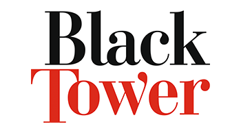BlackTower