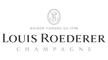 LouisRoederer