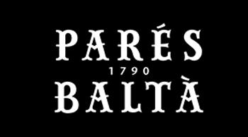 ParesBalta