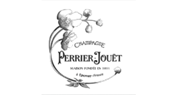 Perrier Joves