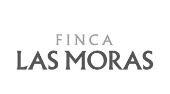 Las Moras